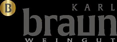Weingut Karl Braun